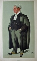 Nicholas Taylor Barrister